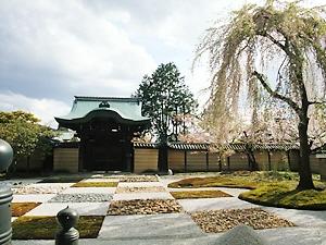 2010_0419京都0004