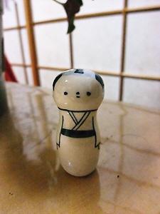 2010_0419京都0022