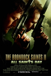 The-Boondock-Saints-II-All-Saints-Day-2009.jpg