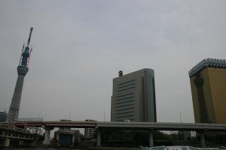 s-IMG_8026.jpg