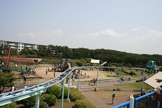 s-IMG_8127.jpg
