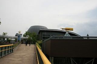 s-IMG_8265.jpg