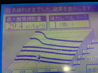 CA3C0381.jpg