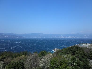 hatsushima_201204_001.jpg