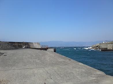 hatsushima_201204_002.jpg