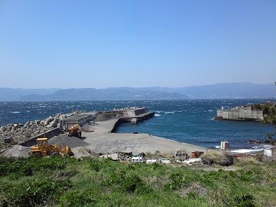 hatsushima_201204_003.jpg