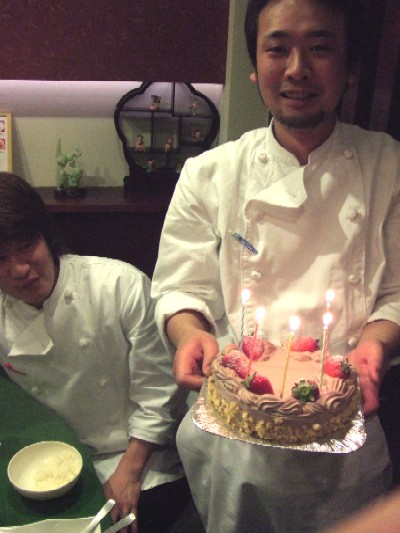 2010_0417誕生日