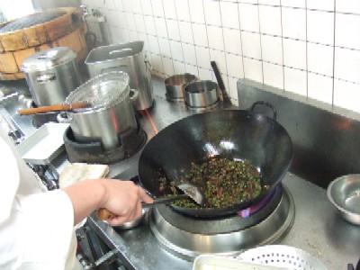 2010_0420肉味噌炒め