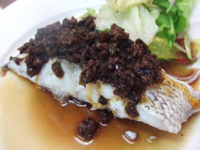 2010_0424千葉県産真鯛の~