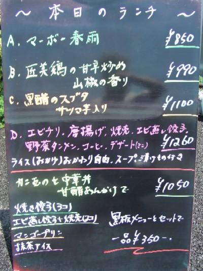 2010_0513ランチ