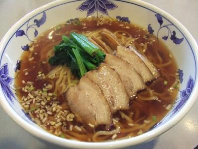 2010_0525房総ポークの煮豚チャーシュー麺