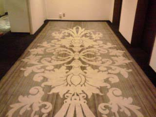 名鉄ニューグランドホテルEVホール