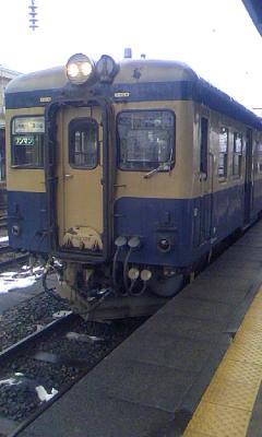 20100211164013