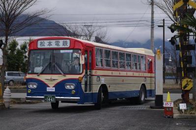 IMGP5865.jpg