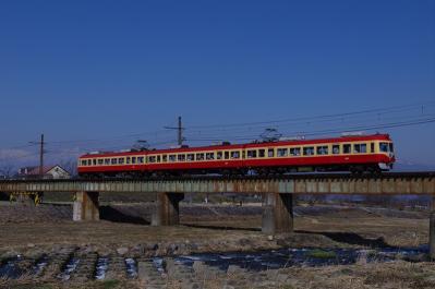 IMGP6543.jpg