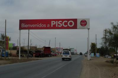 P1000850.jpg