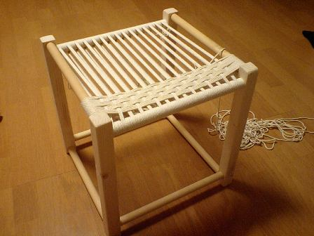 stool092