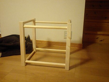 stool09
