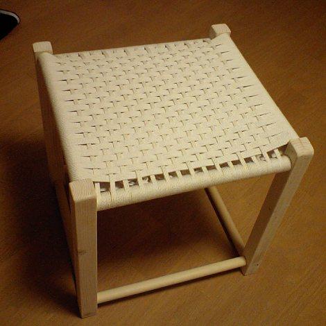stool0912