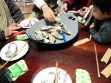 003_20120124004127.jpg
