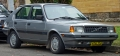 1985-1988_Volvo_360_GLT_5-door_hatchback_(2011-01-13).jpg