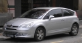 800px-Citroen_C4_(coupe)_(first_generation)_(front),_Kuala_Lumpur