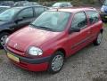 Renault_Clio_II_Phase_I_Dreitürer_12_RN