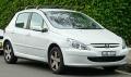 800px-2001-2005_Peugeot_307_(T5)_5-door_hatchback_(2011-03-10).jpg