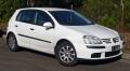 800px-2004-2008_Volkswagen_Golf_(1K)_Comfortline_5-door_hatchback_01.jpg
