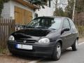 800px-Opel_corsa_b_sport.jpg