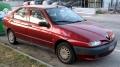 Alfa-Romeo_146-14TS.jpg