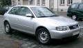 Audi_A3_front_20070324.jpg