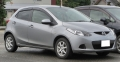 Mazda_Demio_13C-V_DE3FS.jpg