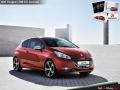 Peugeot-208_GTi_Concept-2012-wallpaper.jpg
