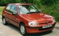 Peugeot_106_11_Independence.jpg