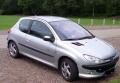 Peugeot_206_front.jpg