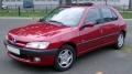 Peugeot_306_front_20080822.jpg