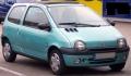 Renault_Twingo.jpg