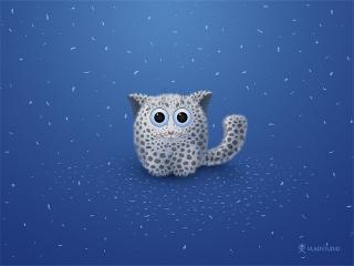 vladstudio_snow_leopard_800x600.jpg
