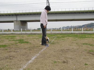 20091209_3.jpg