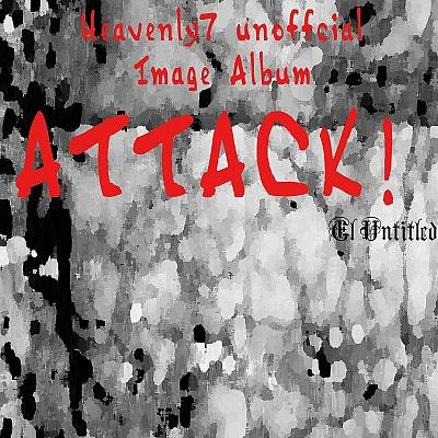 Attack1blog