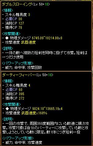 712表記