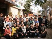 hangzhou201003.jpg