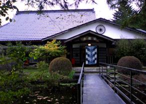野花カフェ1