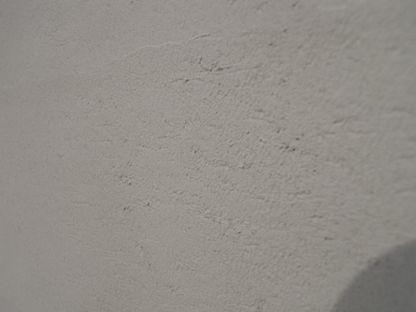 シラス 塗り壁 コテ仕上げ ムラ