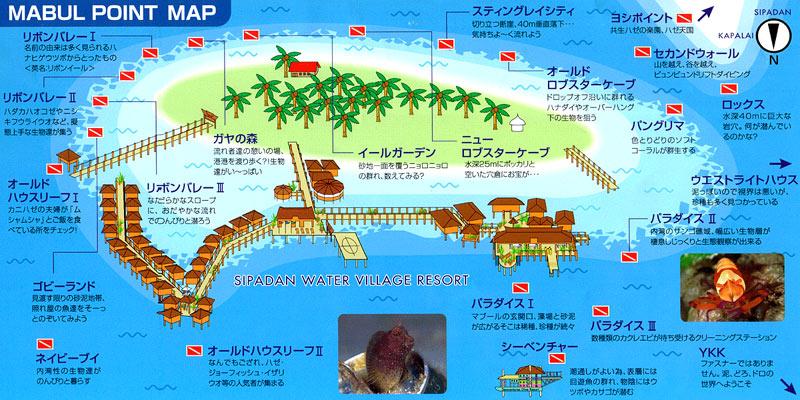 1divmap_l.jpg
