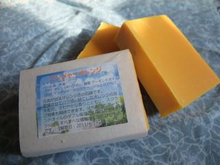 DSCF7354.jpg