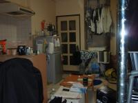 部屋_convert_20100325014615