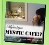 dd_MysticCafe.jpg