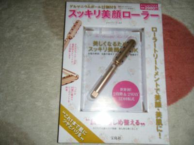 014_convert_20101211161026.jpg